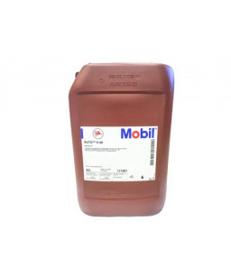 MOBIL Nuto H46