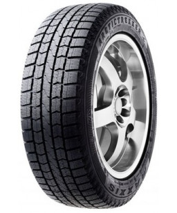 (TP00280400) R13 155/65 Maxxis Premitra Ice SP3  73T (4 шт.)